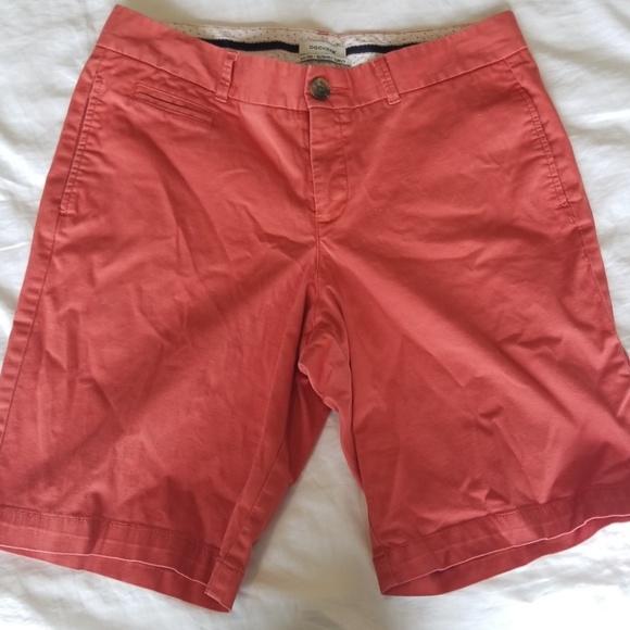 Dockers Pants - ☂️Docker shorts☂️